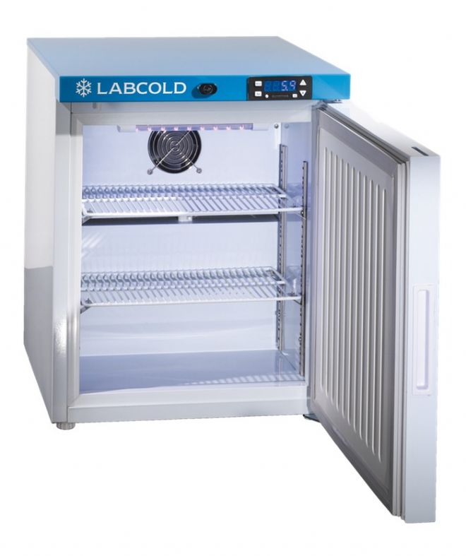 Labcold RLDF0110A Pharmacy Fridge